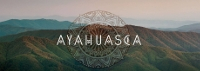 http://www.ayahuasca.info.pl/index.htm